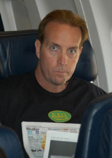 John J. Bennett Jr.